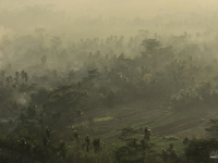 indonesie_2011_paysages-30