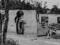 indonesie_2011_paysages-34