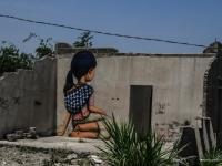 indonesie_2011_paysages-35