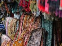 indonesie_2011_population-01