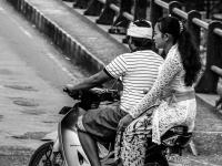 indonesie_2011_population-03