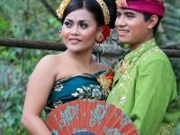 indonesie_2011_population-04