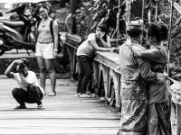 indonesie_2011_population-05