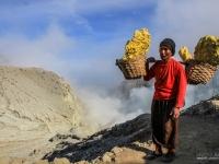 indonesie_2011_population-30