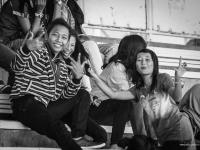 indonesie_2011_population-32