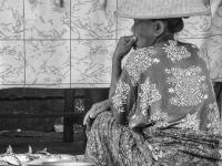 indonesie_2011_population-42