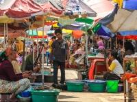 indonesie_2011_population-43
