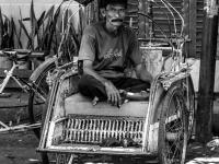 indonesie_2011_population-45