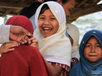 indonesie_2011_population-53