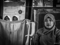 indonesie_2011_population-54