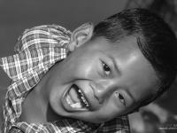 indonesie_2011_population-55