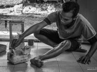 indonesie_2011_population-64