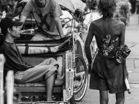 indonesie_2011_population-70