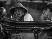 indonesie_2011_population-73