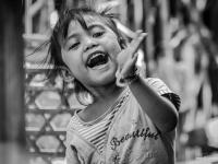 indonesie_2011_population-75