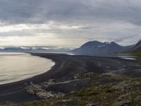 01092015_islande2015_web-51