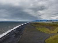 06092015_islande2015_web-74