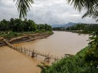laos_2012_landscapes-1