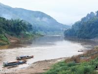 laos_2012_landscapes-10