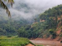 laos_2012_landscapes-11