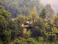 laos_2012_landscapes-12