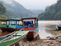 laos_2012_landscapes-13
