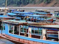 laos_2012_landscapes-14