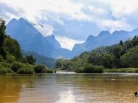 laos_2012_landscapes-17