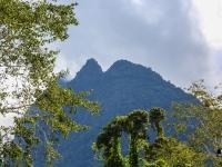 laos_2012_landscapes-19
