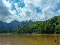 laos_2012_landscapes-21