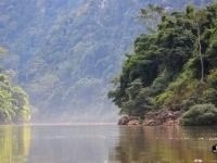 laos_2012_landscapes-22