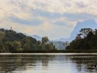 laos_2012_landscapes-24