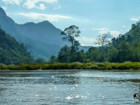 laos_2012_landscapes-26