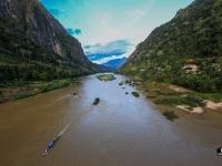 laos_2012_landscapes-29