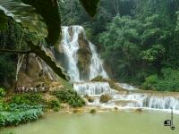 laos_2012_landscapes-3