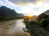 laos_2012_landscapes-30