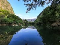 laos_2012_landscapes-32