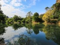 laos_2012_landscapes-33