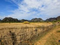 laos_2012_landscapes-34