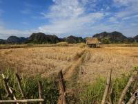 laos_2012_landscapes-35