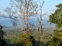 laos_2012_landscapes-39