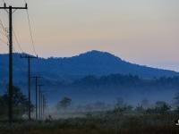 laos_2012_landscapes-42