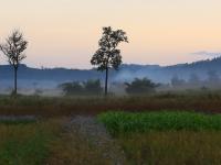 laos_2012_landscapes-43