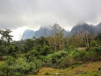laos_2012_landscapes-44