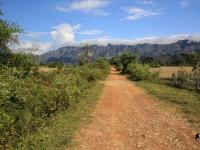 laos_2012_landscapes-45