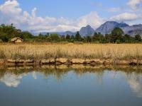 laos_2012_landscapes-46