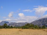 laos_2012_landscapes-47
