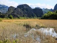laos_2012_landscapes-48