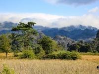 laos_2012_landscapes-49