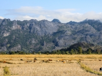 laos_2012_landscapes-50